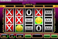 Super Pots Bar X Betdigital Slot Reels