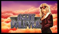 Agent Valkyrie 2 by 2 Gaming Slot Info