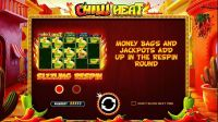 Chilli Heat Pragmatic Play Slot Info