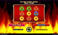 Fire 88 Pragmatic Play Slot Info