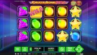 Fruits Gone Wild StakeLogic Slot Slot Reels