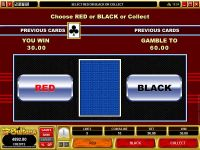 Good To Go Microgaming Slot Gamble Screen
