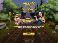 Hugo 2 Play'n GO Slot Info