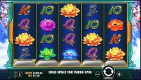 Jade Butterfly Pragmatic Play Slot Slot Reels