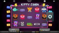 Kitty Cash 1x2 Gaming Slot Slot Reels