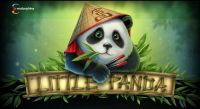 Little Panda Endorphina Slot Info
