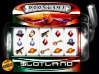 Magic Slotland Slot Slot Reels