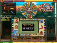 Multi-Player No Worries Microgaming Slot Bonus 1