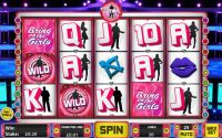 Take Me Out Hatimo Slot Slot Reels