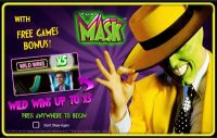 The Mask NextGen Gaming Slot Info
