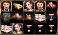 Vegas Vip Gold Booming Games Slot Slot Reels