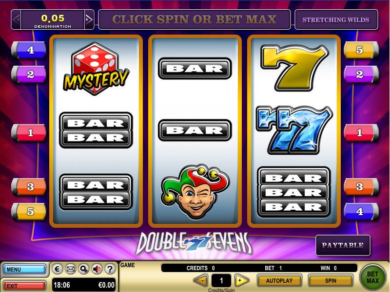 free online slots with bonus burn the sevens online