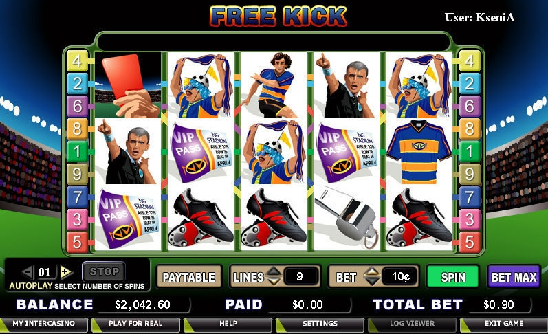 The Band Slots Review & Free Instant Play Game