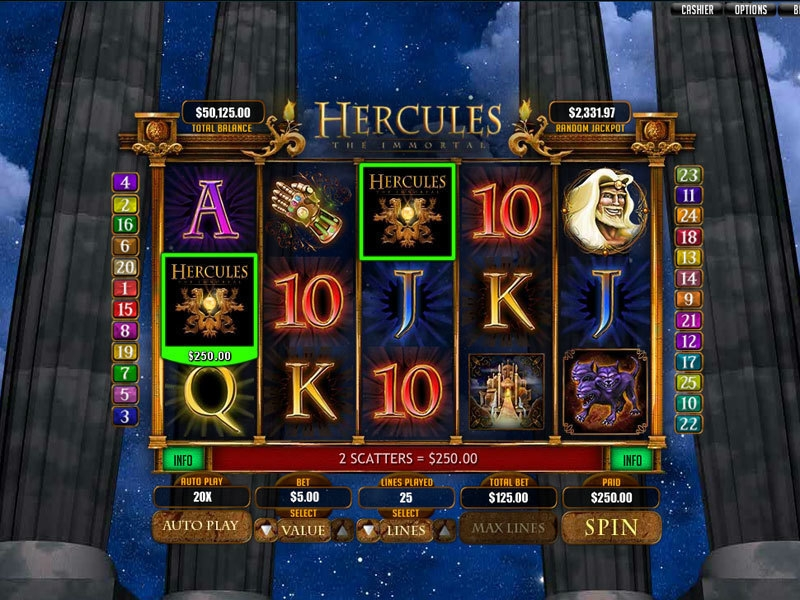 free online slots with bonus bookofra.de