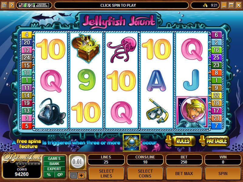 royal vegas online casino terms and conditions