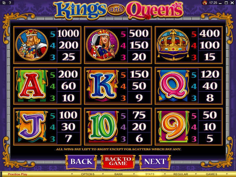 free online slots with bonus kings com spiele