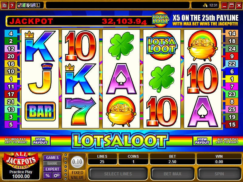 NextGen Gaming Slots – Play Free NextGen Gaming Slot Machines Online