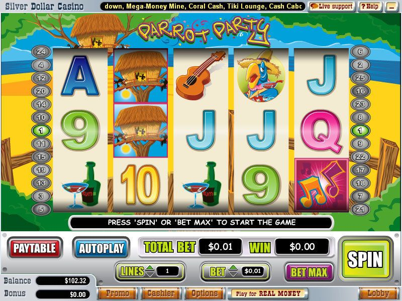 Red Rake Gaming Casinos Online - 1+ Red Rake Gaming Casino Slot Games FREE
