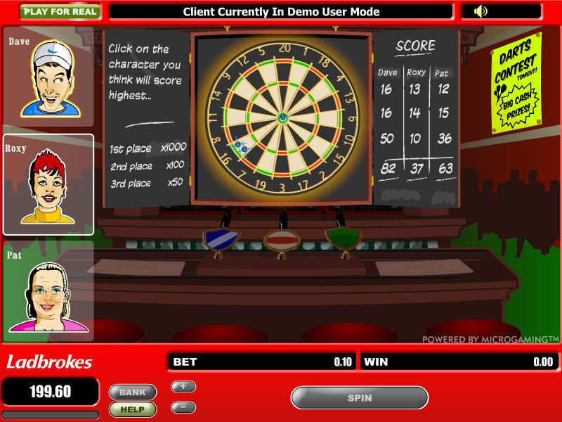 Fruit Slot Machine - Play this Game by Pragmatic Play Online