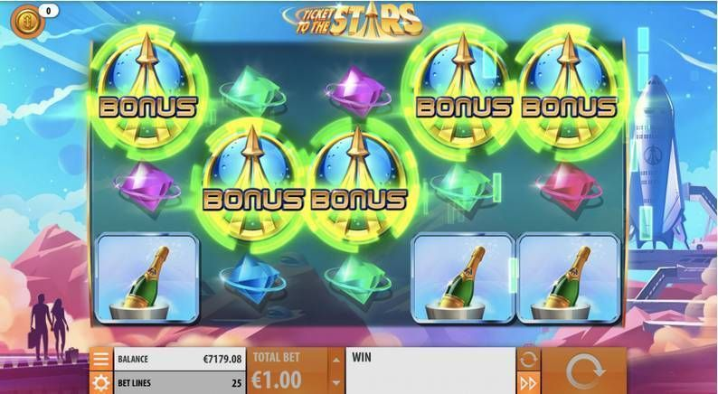 us roulette mobile for real money